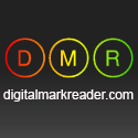 Digital Mark Reader