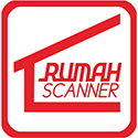 rumah scanner