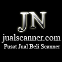 Pusat Jual Beli Scanner Harga Murah