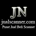 Pusat Jual Beli Scanner Harga Murah
