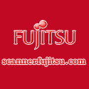 scanner fujitsu