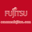 scanner fujitsu