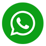 Whatsapp LIVE Chat